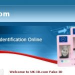 UK ID Card Reviews