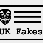 UK Fakes Card Reviews
