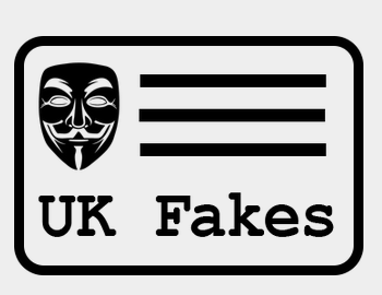 Scammed Ukfakes Reviews Site Get - Archives com Id Fake 2018 Don't